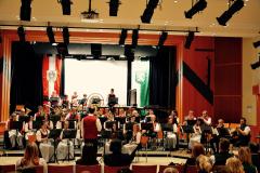 Konzertwertung Gratkorn 2017