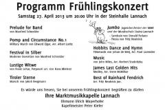 konzert-2013-programm