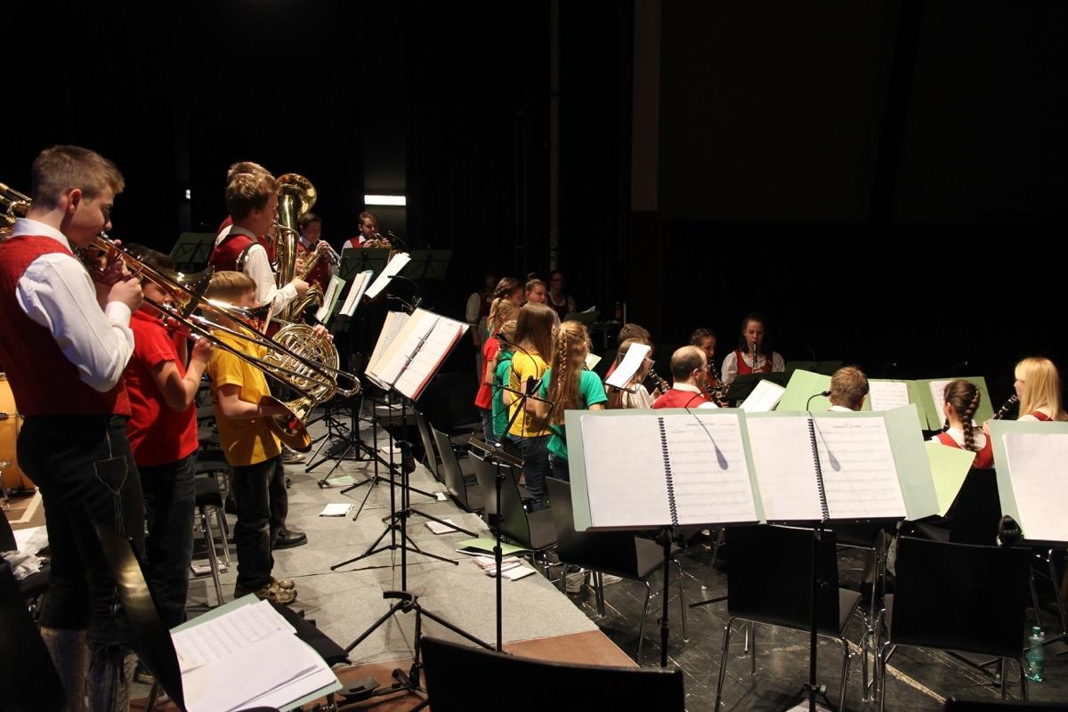 Konzert_-9