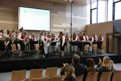 Polka und Marschwertung 2013